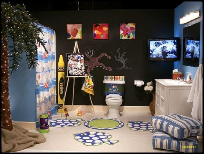 Children_bathroom2
