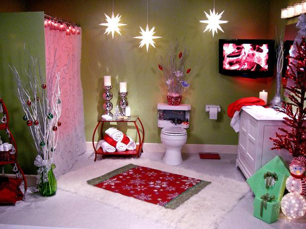 ultimate_christmas_bathroom_toilet-3