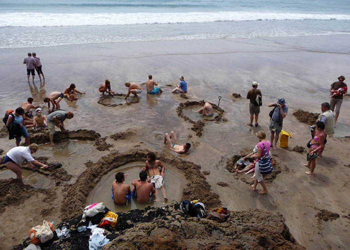Hot-Water-Beach-1
