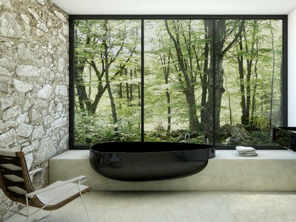 beyound_bathtub_01