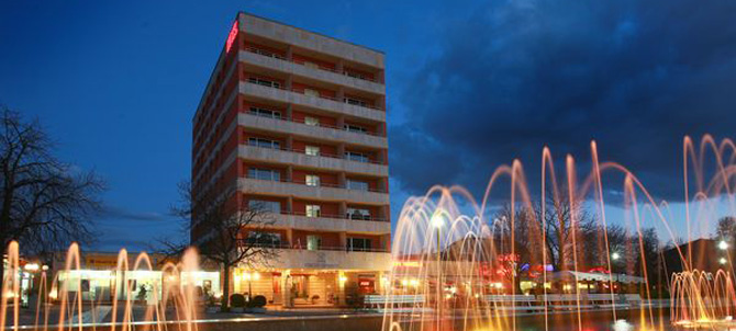 hotel-sveti-nikola-1