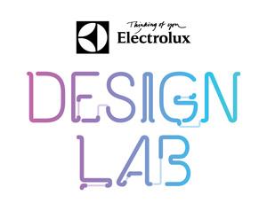 EDL_Logo_300