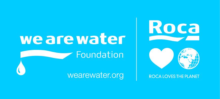 Logo_WAW_blue