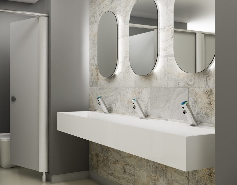 Intellimix_Washroom-Office-CAMEO-V1-(FLAT)_web